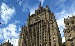 مسکو تحریم های جدید آمریکا را بی اثر خواند