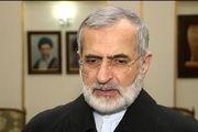 پاسخ احتمالی ایران به اقدام آمریکا چه می تواند باشد؟