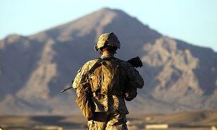 هزینه جنگ افغانستان برای آمریکا