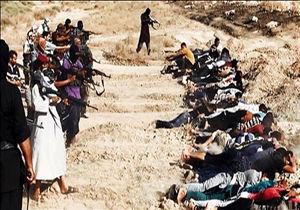 جنایت جدید داعش در غرب عراق