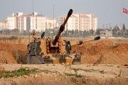 دیپلمات ترکیهای: دیگر نیازی به حمله بیشتر به شمال سوریه نیست
