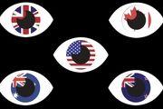 مخالفت متحدان آمریکا با ادعای ترامپ درباره منشاء کرونا