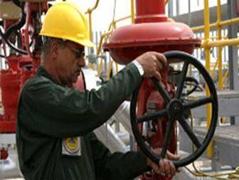جزئیات جدید از اکتشافات جدید نفتی در خزر