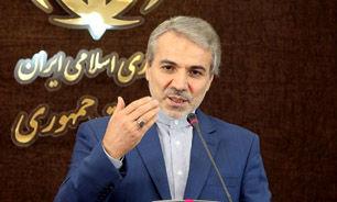 نطنز، فردو و اراک فعال خواهند بود / بودجه دفتر احمدینژاد را دولت تأمین نمیکند