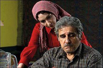 """"""" راه ابریشم """" سینمای ایران را به دوبلین می برد"""