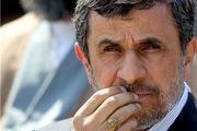 منطق احمدینژاد را پیروی نکنید