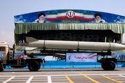 ایران قادر است هزینه سنگینی به ارتش آمریکا تحمیل کند