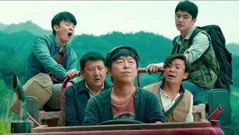 کرونا، چین را بزرگترین بازار سینمایی جهان خواهد کرد؟