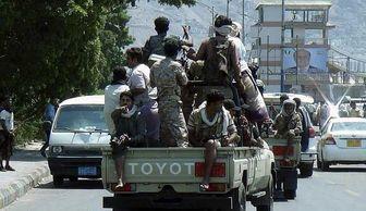 """عناصر """" هادی """"، افسران ارتش را اعدام کردند"""