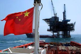 پالایشگاه های خصوصی چینی به دنبال افزایش خرید نفت