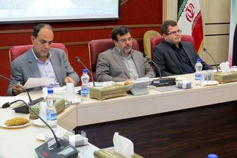 جهاد امسال مدیران استان قزوین اجرایی کردن اقتصاد مقاومتی است
