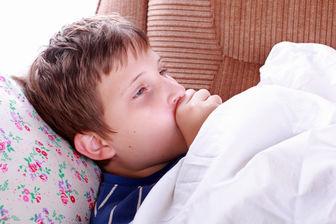 چگونه از سرما خوردگی پیشگیری کنیم؟