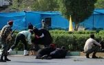 داستان سیاه حامیان تروریسم؛ روزی کومله و امروز الاحوازیه