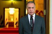 شروط عراق برای ورود زائران ایرانی اربعین