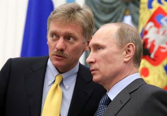 روسیه دوباره پُشت ایران ایستاد