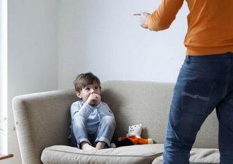 چگونه بدون اعمال خشم و عصبانیت کودکمان را تنبیه کنیم؟