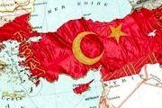 درخواست ترکیه درباره آذربایجان
