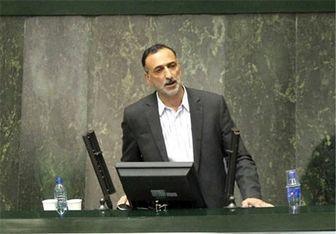 وزیر آموزشوپرورش از مجلس شورای اسلامی تشکر کرد