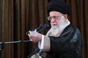 مذاکره با آمریکا هیچ فایدهای ندارد/  آمریکاییها به دنبال بازگشت به موقعیت و جایگاه خود در ایران قبل از انقلاب هستند