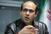 تعلل وزارت کار در تشکیل شورای عالی کار