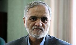 شورای سیاستگذاری اصلاحطلبان نباید ستاد انتخاباتی باشد