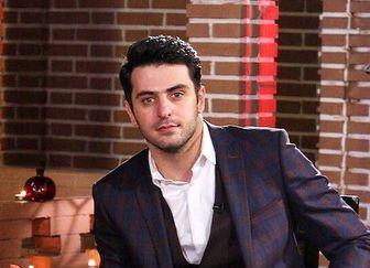 ویژه برنامه نوروزی علی ضیا از امشب روی آنتن شبکه 1