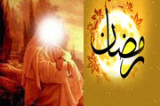 در ماه رمضان از خوردن این دو ماده غافل نشوید