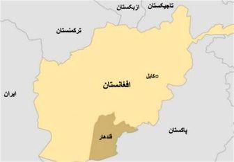 حمایت از افغانستان رسالت جمهوری اسلامی