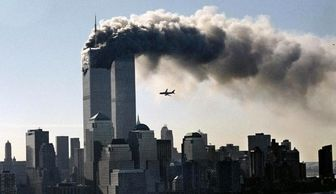 ثبت اولین شکایت از عربستان بابت حادثه 11 سپتامبر