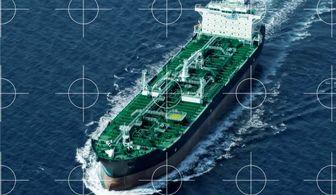 مسابقه آمریکاییها برای بالا بردن صادرات نفت