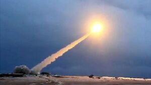 شلیک سه پرتابه جدید کره شمالی به سمت دریای ژاپن