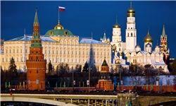 توصیه وزیر دفاع روسیه به آمریکا