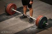 انجام این ورزشی خطر ابتلا به بیماری انحطاط عصبی را افزایش می دهد