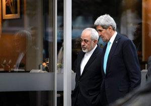 در دیدار کری و ظریف چه گذشت/پیشرفت در مذاکرات اجرای برجام
