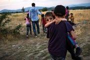 ناپدید شدن بیش از ۱۸ هزار کودک پناهجو در اروپا