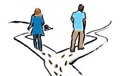 بهزیستی و سازمان صدا و سیما مکلف به کاهش نرخ طلاق شدند