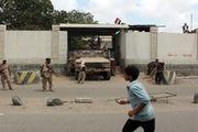درخواست برای تحقیق درباره قتل یمنیها