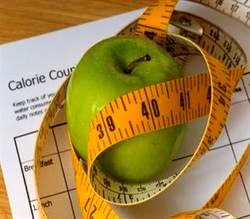 زمان لازم برای کالریسوزی+ اینفوگرافیک