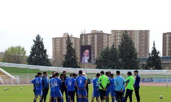 آخرین اخبار از باشگاه استقلال