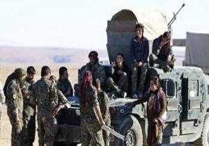 تاسیس «اداره محلی مرکزی» در مناطق تحت تسلط کُردهای سوریه