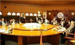 توافق بر سر آزادی نیمی از زندانیان یمنی