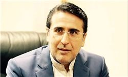 ذاکری: اظهارات عجیب درباره ترافیک تهران خیال پردازی است