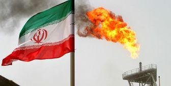 سهم نفت در بودجه سال آینده