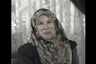 پیشکسوت عرصه دوبله ایران درگذشت