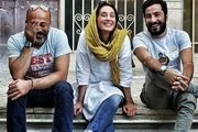 «بدون تاریخ، بدون امضا» بهترین فیلم جشنواره بلژیکی شد