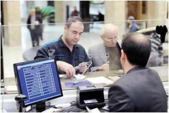 احتمال تبانی بانکها با برخی مشتریان در عدم بازگشت وام ها