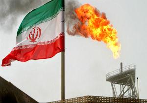 مقاومت ۳ مشتری عمده نفت ایران در برابر سیاست تحریمی آمریکا