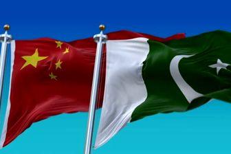 پکن آمریکا را به کارشکنی در پروژه اقتصادی چین- پاکستان متهم کرد