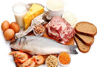 توصیههای تغذیهای وزارت بهداشت برای پیشگیری از بیماریهای تنفسی و کروناویروس