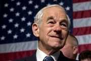 بورس آمریکا به زودی ۵۰ درصد سقوط میکند